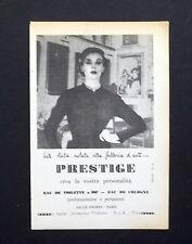 C715 - Advertising Pubblicità- 1953 - VICKS VAPORUB COMBATTE IL RAFFREDDORE