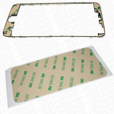 "For iPhone 6 4.7"" LCD To Frame Bezel Chassis Bonding Adhesive Glue Sheet 3M"