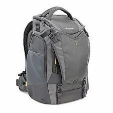 Vanguard Alta Sky 49 Dynamic Backpack   Flexible Photo + Personal Gear Carry