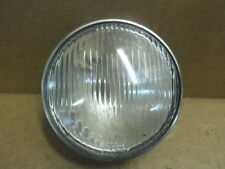Honda NC50 Stanley ASS11 Headlight Light  (Box167)