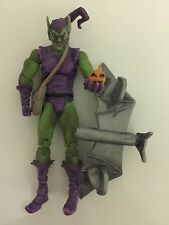 "Marvel univers/infini/legends figure 3.75"" le bouffon vert. n"