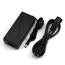 12V 8A 96W AC to DC Adapter Power Supply for 5050 Flexible LED Light Strip 3528