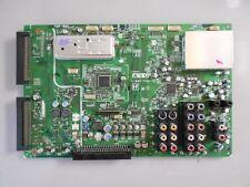 Sony KDS-R50XBR1 Signal Board [1-867-743-12; A1138896C]
