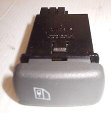 Volvo V40 S40 Schalter Zentralverriegelung switch central locking 30864307