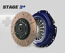 Spec Stage 3+ Clutch Kit 2005-07 06 Ford Mustang V6 w/Ford Slave Cylinder SF663F