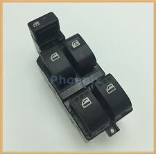 NEW Power Window Switch For Toyota Daihatsu Avanza Right Hand Drive 16 PINS