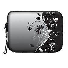 "Mini Laptop Notbook Netbook Chromebook Sleeve Bag Case Fit 10"" 11"" 2252"