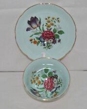 Wonderful Circa 1957 Royal Grafton Fine Bone China, Tea Cup and Saucer