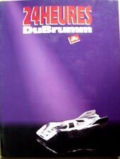 Catalogo BRUMM 1994 Model Cars - ITA - Tr.17