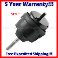 T064 Fit 2007-2008 Chrysler Pacifica 3.8L 4.0L Front or Rear Motor Mount A5353HY