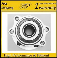 Rear Wheel Hub Bearing Assembly for Toyota MATRIX (AWD) 2003-2006
