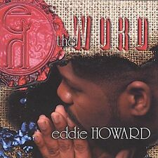 Howard, Eddie: Word  Audio Cassette