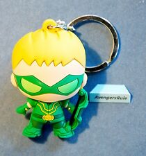 DC Comics Figural Keyring Series 3 3 Inch Green Arrow
