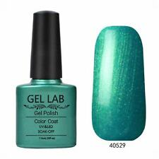 GEL LAB Soak Off Nail Gel Polish UV LED Manicure Top Primer 7.3ml  40529