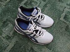 Asics Mujer Gel-Galaxy 8 Zapatillas Fitness Calzado para Correr (UK 8)... nuevo