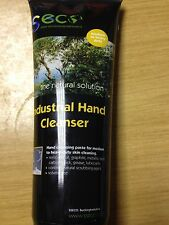 10 x Heavy Duty Industrial Hand Cleaner 250ml Sovent Free ( neopol 33446 )