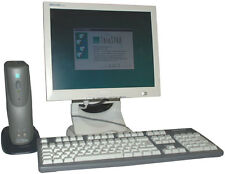 Thin client ThinClient NCD thinstar 400 450 10/100 Windows CE Citrix RDP