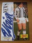 05/03/1994 West Bromwich Albion v Stoke City (Folded)