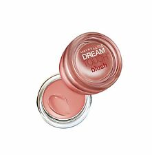 Maybelline Dream Touch Blush - Plum 07