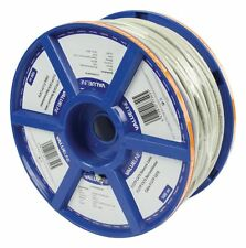 100M CAT6 UTP Solid Core Cable Reel -Quality CCA-Data Ethernet Network RJ45 Lead