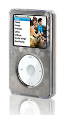 BELKIN Acrylic Metal Remix Case for All iPOD Classic NR