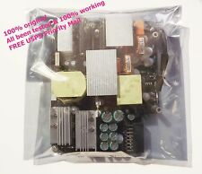 "Genuin POWER SUPPLY 310W FOR Apple iMac 27""A1312 Mid2011 MC813 MC814 PA-2311-02A"