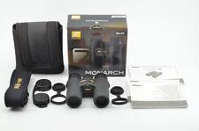 Nikon MONARCH 7 Very Good Condition #64019