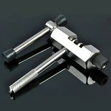 Cycling Bike Bicycle Chain Repair Tool Splitter Breaker Rivet Pin Link Extractor