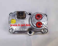 0438140011 EXCHANGE Remanufactured Warm-Up Regulator
