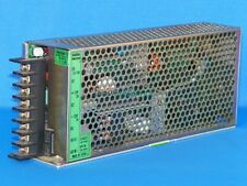 Cosel PMC100E-1 Power supply