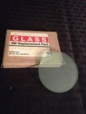 NEW 3M Replacement Part Heat Absorbing Glass Lens 78 8000 2026 1