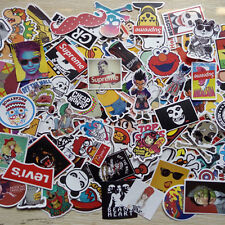 30 STICKER BOMB STATEBOARD PACK JDM JAP EURO CAR  VINYL DECAL STICKER 30 PIECES