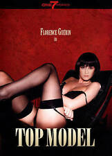 Top Model,New DVD, Adriana Giuffrè, Stefano Sabelli, Martine Brochard, Marino Ma