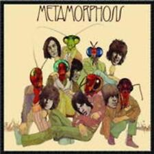 The Rolling Stones - Metamorphosis / DSD remastered CD 2002