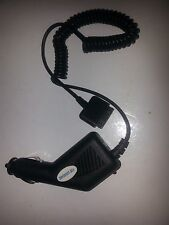 job lot Qty 3(three) car phone charger for iphone 3GS/4G/4GS