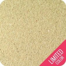 Beach - Wedding Decorative Sandtastik Coloured Craft Sand - 5 Lb Bag