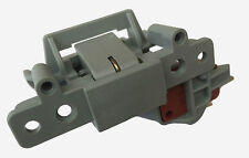 Hotpoint Dishwasher Replacement Door Interlock Switch Catch (Microswitch)