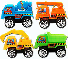 Kids Beach baby toy pull back cars playing toys sand tools 4pcs/lot Children toy