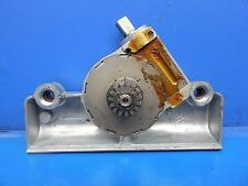 Porsche 911 930 928 964 993 OEM Sunroof Motor Transmission 91156460101 TESTED