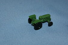 Marklin Tractor Green HO Scale
