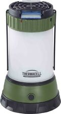 Thermacell Mosquito Repellent Scout Lantern