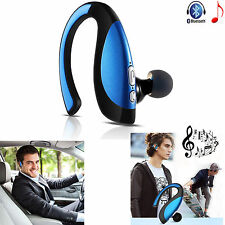 Wireless Bluetooth 4.1 Stereo Headset For Apple iPhone 7 6S 5S 5C 4S LG G5 G4 G3