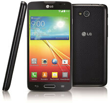 LG Optimus L90 D415 Gray Unlocked For GSM Only 8GB New Other