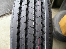 8R17.5 RT500 All position truck tire 10 ply rating 8-17.5 Radial tires 8175