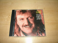 Third Rock from the Sun by Joe Diffie (CD, Jul-1994, Epic (USA))