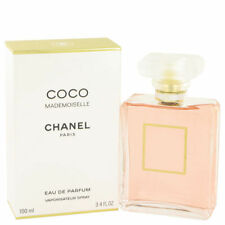 Chanel COCO Mademoiselle EDP Perfume 3 ml Glass Spr. Decant 100% Auth w/Gift Box