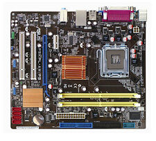 ASUS ORIGINAL P5KPL-AM-PS MOTHERBOARD