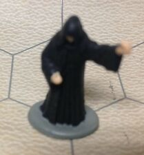 STAR WARS Micro Machines - DARTH SIDIOUS - Mini Action Figures loose