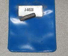 Kent Moore TORX 30 Plus Socket J-44538 4T65E