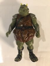 Star Wars Gamorrean Guard Vintage Action Figure L.F.L. Macau 1983